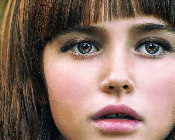 Markante Augenbrauen – mit BROW den WOW-Effekt erzielen